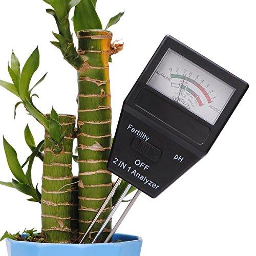 mamaison007-2-in-1-analizzatore-suolo-tester-ph-strumento-giardino-strumenti