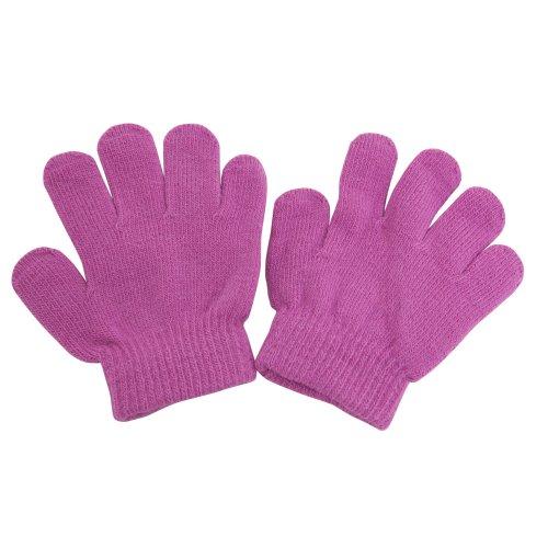 ChildrensKids-Winter-Magic-Gloves