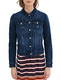 the latest 455ea 71523 Suchergebnis auf Amazon.de für: Esprit Jeansjacke: Bekleidung
