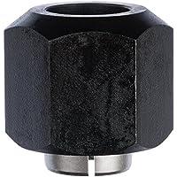 Bosch 2 608 570 107 - Pinza de sujeción - 12 mm, 24 mm (pack de 1)