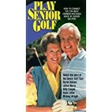 Play Senior Golf