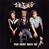 Stray Cats: Best of,the Very (Audio CD)