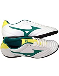 Sportive Calcetto Mizuno Scarpe it Da Amazon Borse E qwa1XIpn
