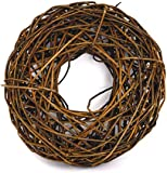 """Happy Pet Willow Ring Large 9.5"""""""
