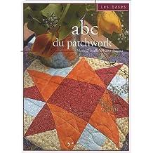 L'ABC du patchwork