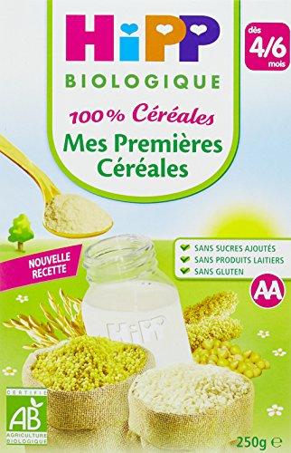 hipp-biologique-100-cereales-mes-premieres-cereale-des-4-mois-6-boites-de-250-g