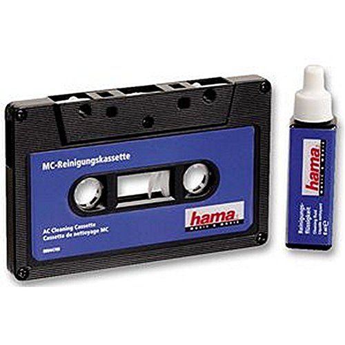 audio-cassette-head-cleaner-cleans-sound-heads-in-cassette-recorders-supplied-with-cleaning-fluid