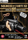 Soldier of Fortune II: Gold Edition