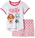 #2: Marks & Spencer Girls' Pyjama Set