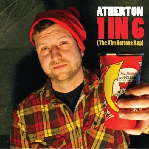 1-in-6-the-tim-hortons-rap