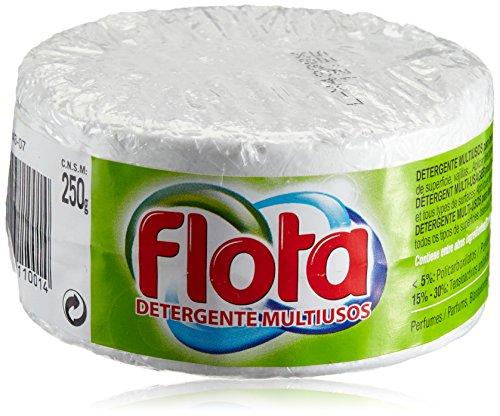 flotta-detergente-multiuso-per-lavaggio-a-mano-250-g