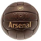 Arsenal F.C. Calcetto