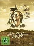 Der mit dem Wolf tanzt [Director's Cut] [2 DVDs]