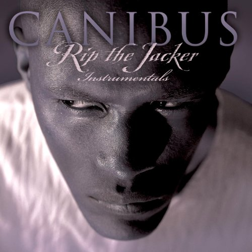 Canibus-Rip The Jacker Instrumentals-CD-FLAC-2009-FrB Download