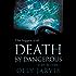 Death by Dangerous