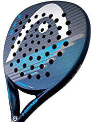 Head Pala Graphene Tornado Ultimate