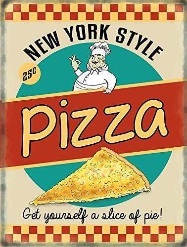 new-york-style-pizza-50s-retro-old-vintage-advertising-sign-for-kitchen-diner-pizzaria-restaurant-fo