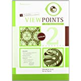 Viewpoints 2º Bachillerato, Workbook