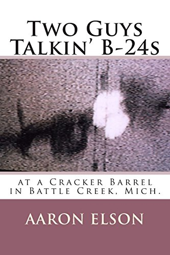 two-guys-talkin-b-24s-at-a-cracker-barrel-in-battle-creek-mich