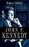 Robert John Kennedy Commemorativ Medaglia Moneta Commemorativa 1TFJlcK