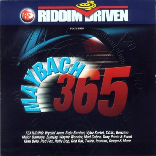 maybach-riddim-driven-by-various-artists-2004-08-03