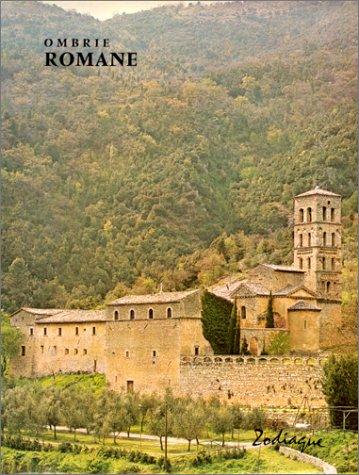 Ombrie romane par Adriano Prandi