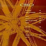Songtexte von Orbital - Orbital 2
