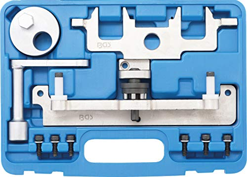 Trenn 35-630 auch Motor-Steuerketten und Nietwerkzeug für Motorradketten