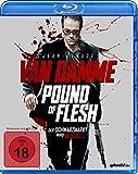 Pound Flesh kostenlos online stream