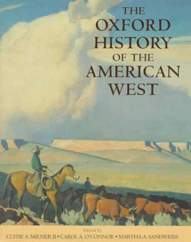 the-oxford-history-of-the-american-west