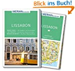 Lissabon: MERIAN momente - Mit Extra-...