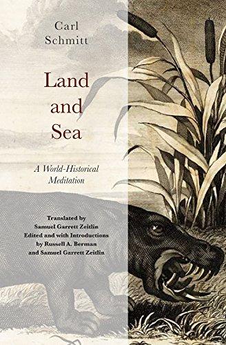 land-and-sea-a-world-historical-meditation