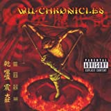 Songtexte von Wu‐Tang Clan - Wu‐Chronicles