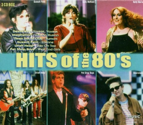hits-of-the-80s