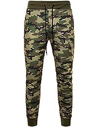 Amazon.fr   filet camouflage - Sportswear   Homme   Vêtements 9d5a11aef0a