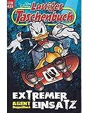 Lustiges Taschenbuch LTB Nr. 425 - Extremer Einsatz - DD Agent DoppelDuck