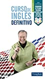 Curso de inglés definitivo - Intermedio