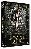 Grand jeu (Le) = Molly's game / Aaron Sorkin, Réal.   Sorkin, Aaron. Monteur