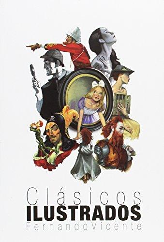 Clásicos ilustrados