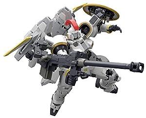 Bandai Hobby BAN225740 RG 1/144#28 Tallgeese (EW) Gundam Wing: Endless Waltz, Color Blanco