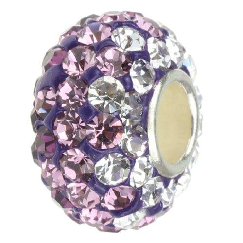 massiccio-argento-sterling-925-core-stunning-swarovski-perline-di-cristallo-gradiente-colore-serpent