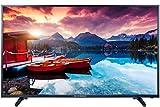 SCHNEIDER Consumer TV LED 32'' HD USB PVR Negro - Televisor (81,3 cm (32'), HD, Direct-LED, DVB-C,DVB-T,DVB-T2, Negro)