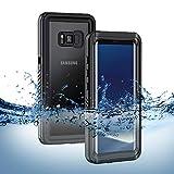 e89182274d29d ▷ Avis Galaxy etanche ▷ Découvrir le Comparatif  Meilleur produit ...
