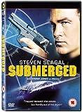 Submerged [DVD] [2005]