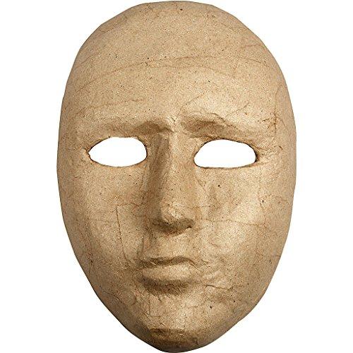 creativ-maschera-in-cartapesta-16-cm