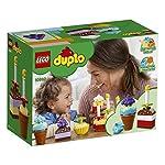 LEGO-Duplo-My-First-la-Mia-Prima-Festa-10862