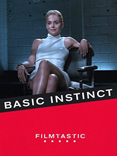 Filmtastic: Basic Instinct