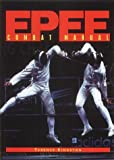 EPEE: Combat Manual