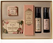 Kama Ayurveda Rose Essential Box, 330g