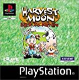 Harvest Moon - Back to Nature -